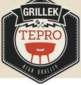 tepro-grillek-logo.jpg