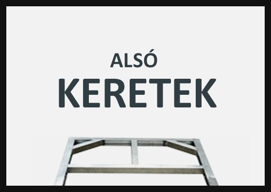 also__keretek.png