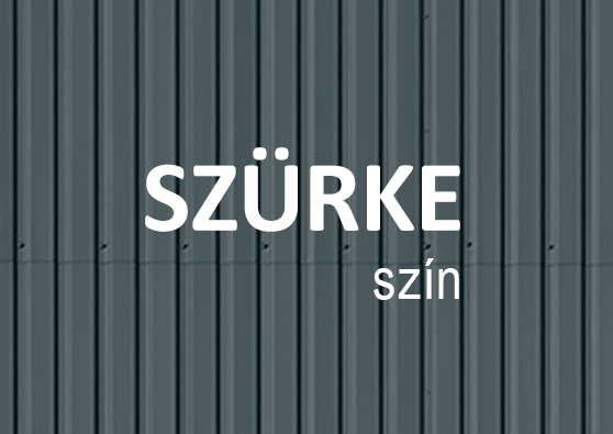 szurke_szin.png