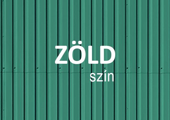 zold_szin.png